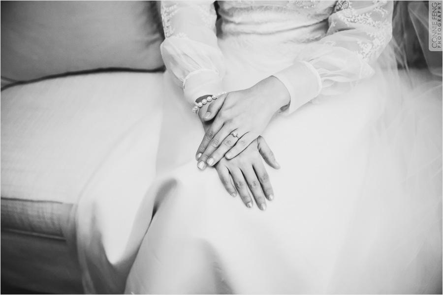 fairhurst-wedding-16.jpg