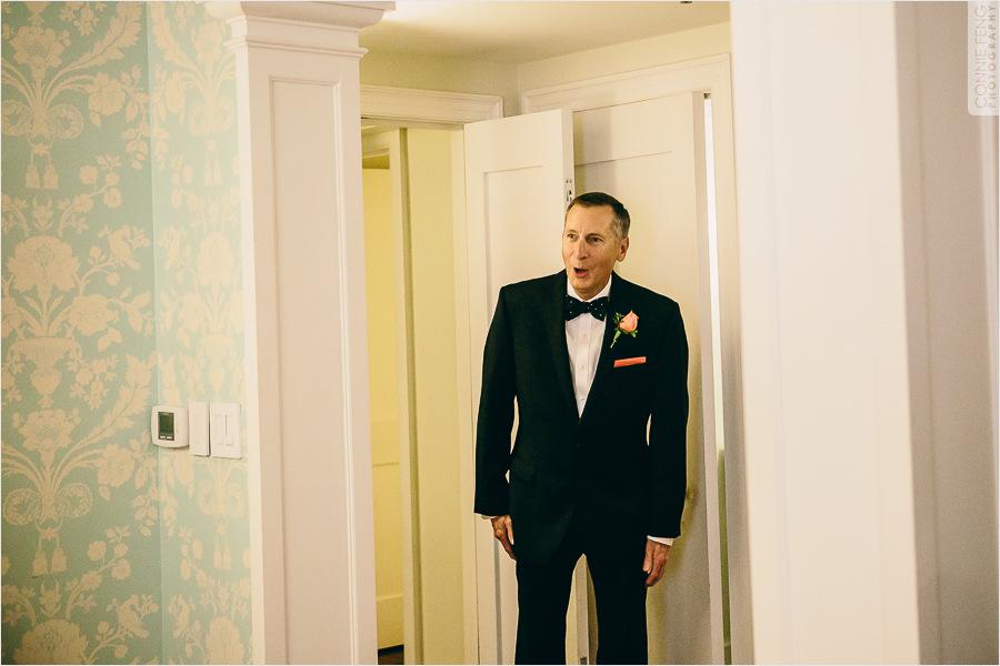 fairhurst-wedding-17.jpg