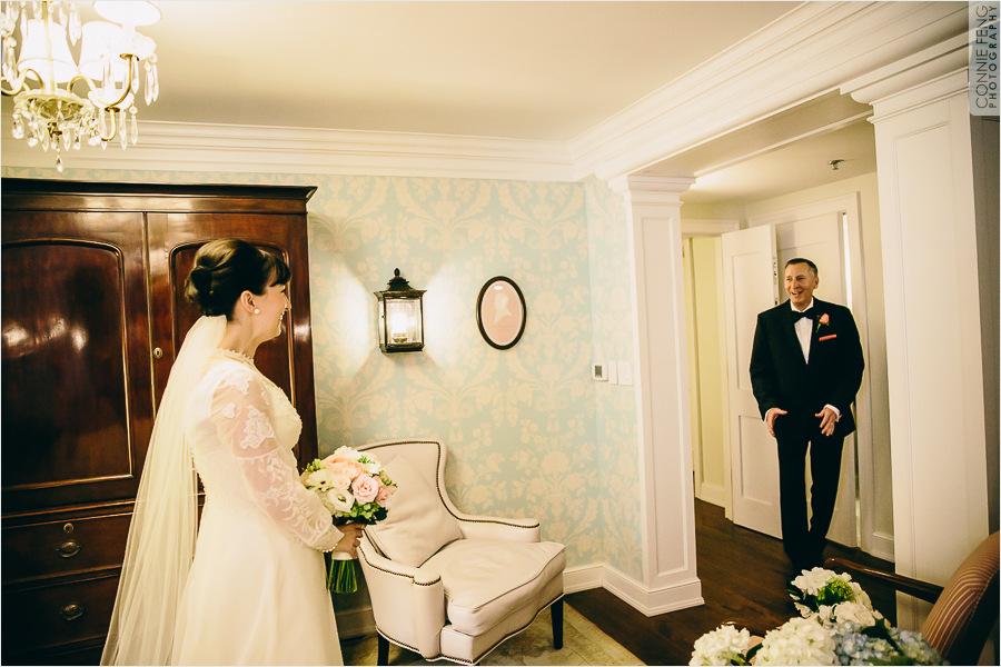 fairhurst-wedding-18.jpg