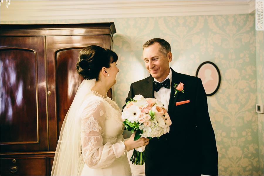 fairhurst-wedding-20.jpg