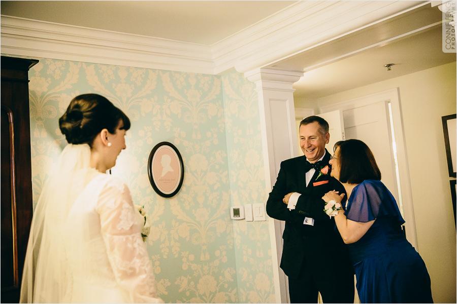 fairhurst-wedding-21.jpg