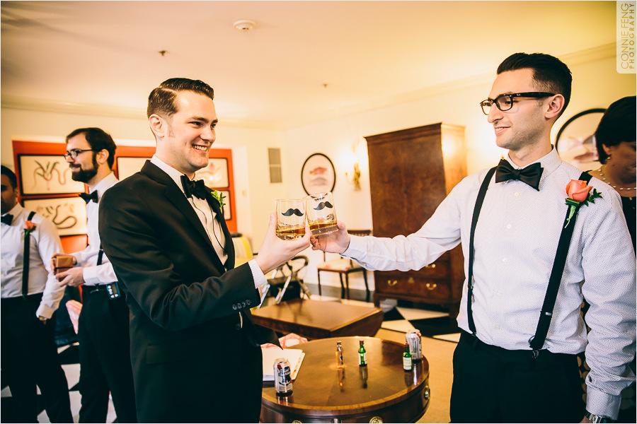 fairhurst-wedding-22.jpg