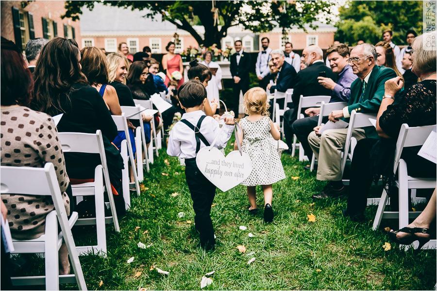 fairhurst-wedding-23.jpg