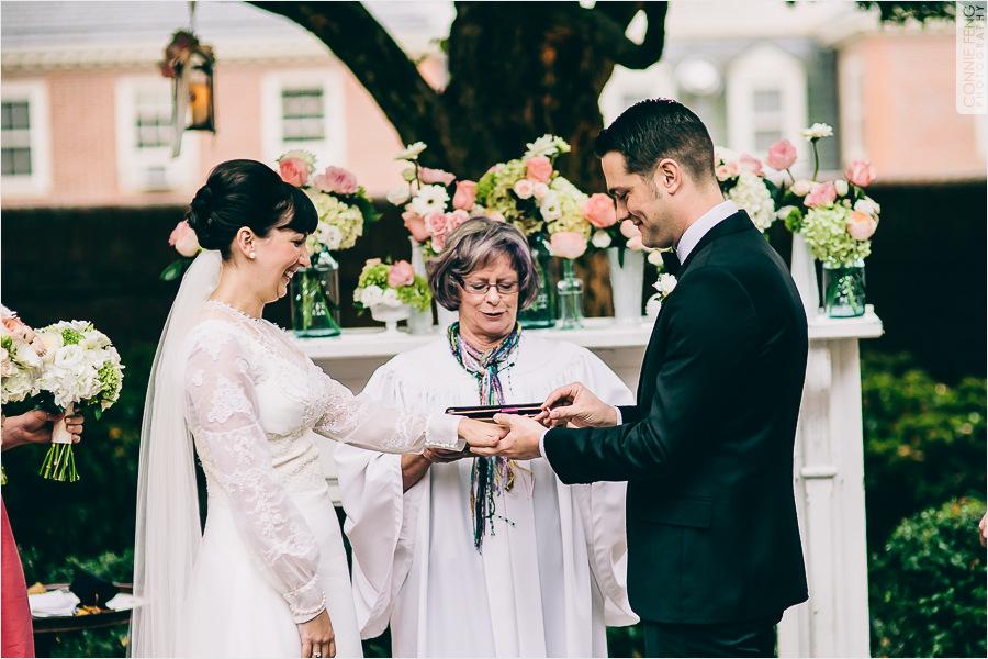 fairhurst-wedding-25.jpg