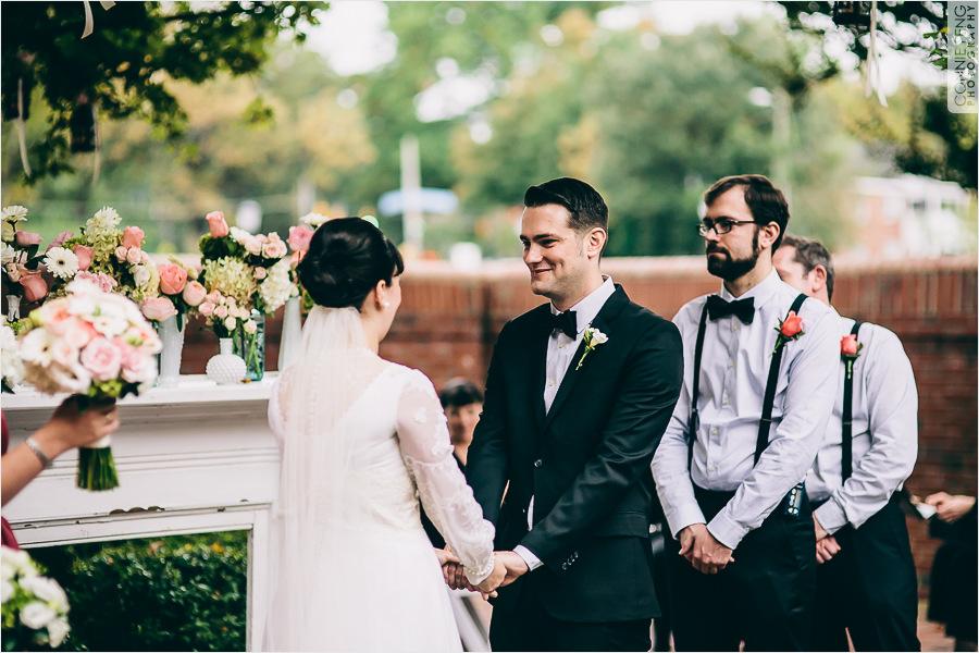 fairhurst-wedding-26.jpg