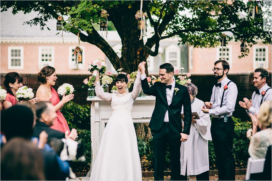 fairhurst-wedding-27.jpg