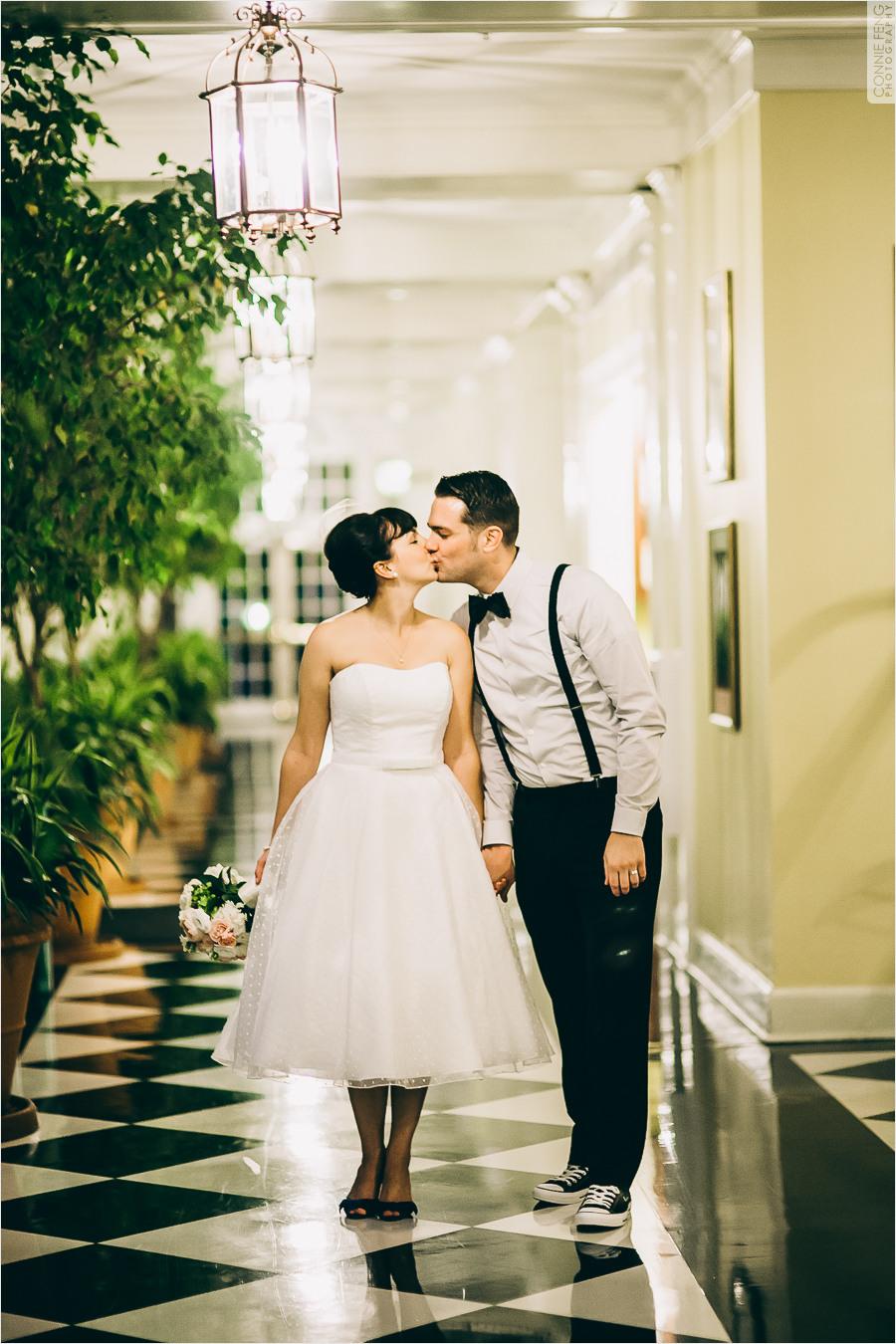 fairhurst-wedding-55.jpg
