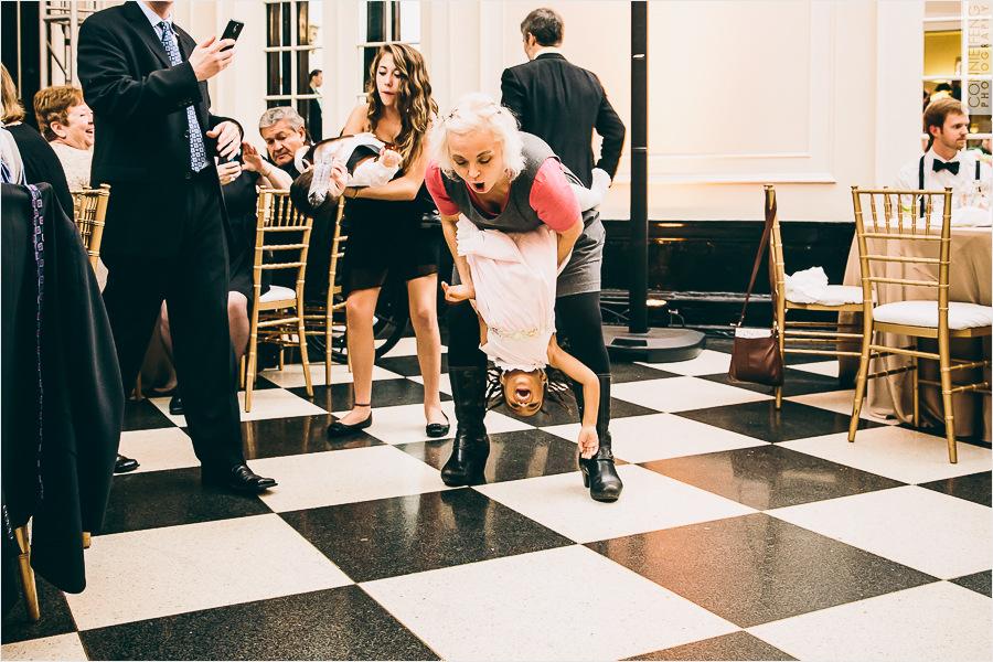 fairhurst-wedding-58.jpg