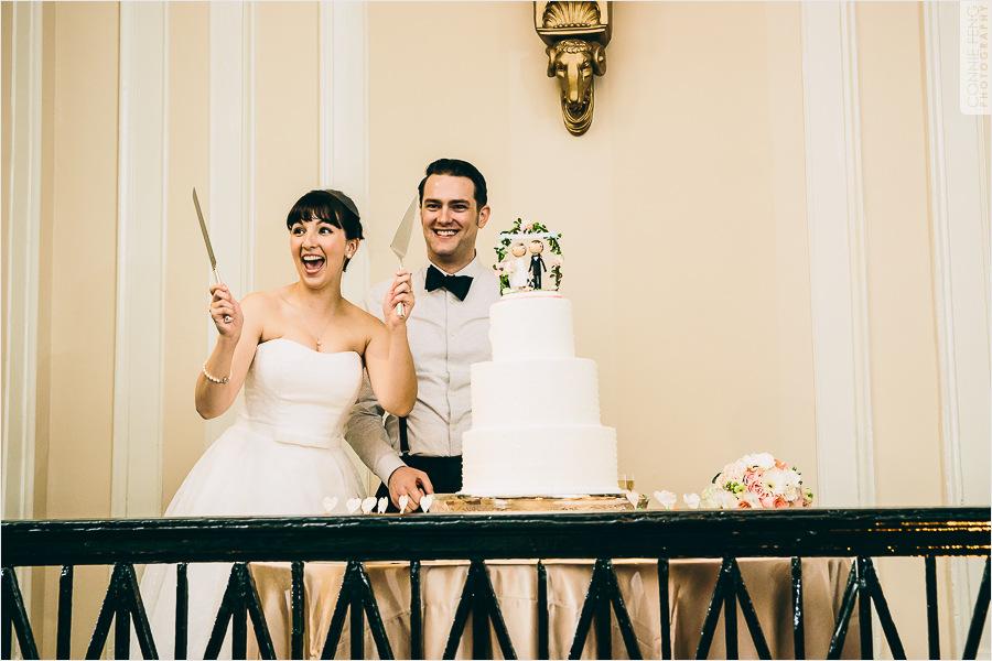fairhurst-wedding-61.jpg