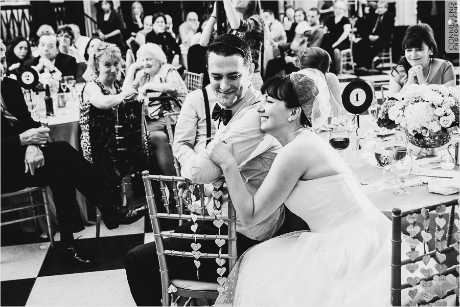 fairhurst-wedding-62.jpg