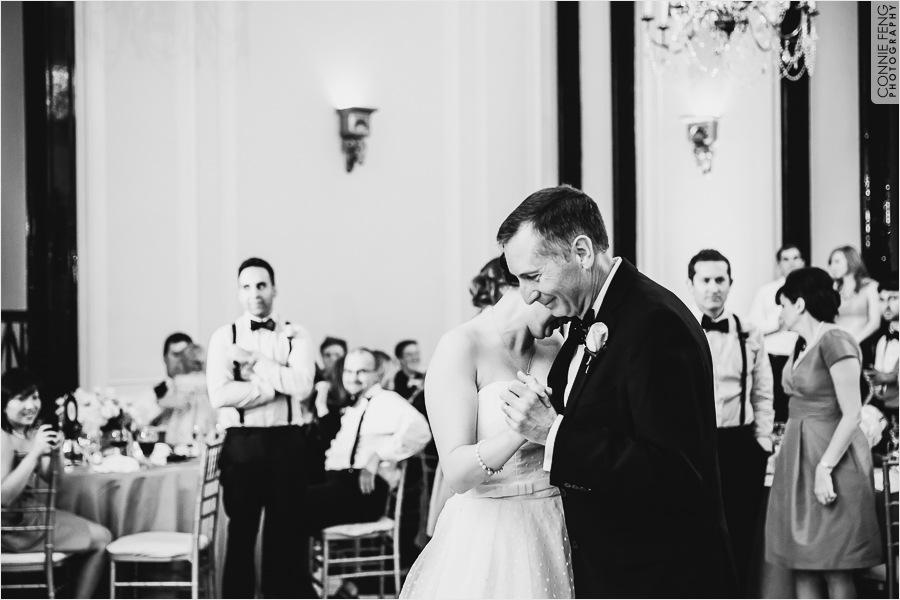 fairhurst-wedding-63.jpg