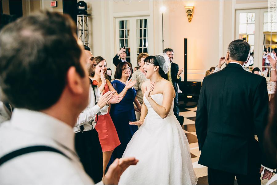 fairhurst-wedding-65.jpg