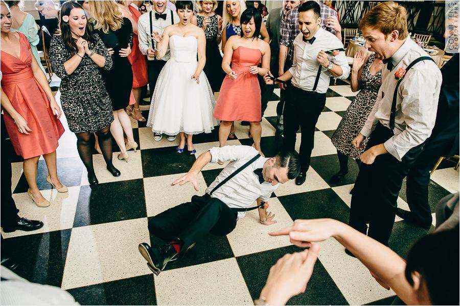fairhurst-wedding-67.jpg