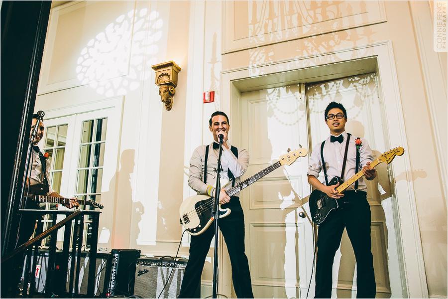 fairhurst-wedding-70.jpg