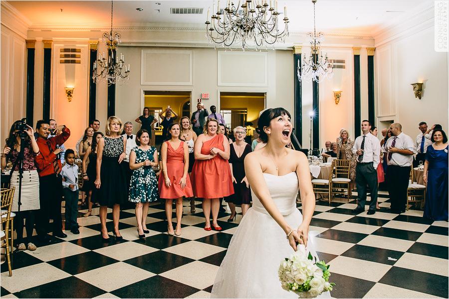 fairhurst-wedding-75.jpg