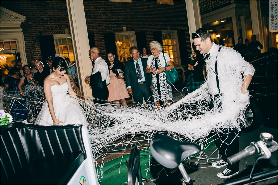 fairhurst-wedding-81.jpg