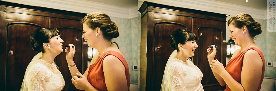 fairhurst-wedding-comp-01.jpg
