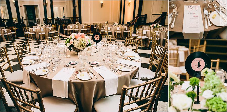 fairhurst-wedding-comp-04.jpg