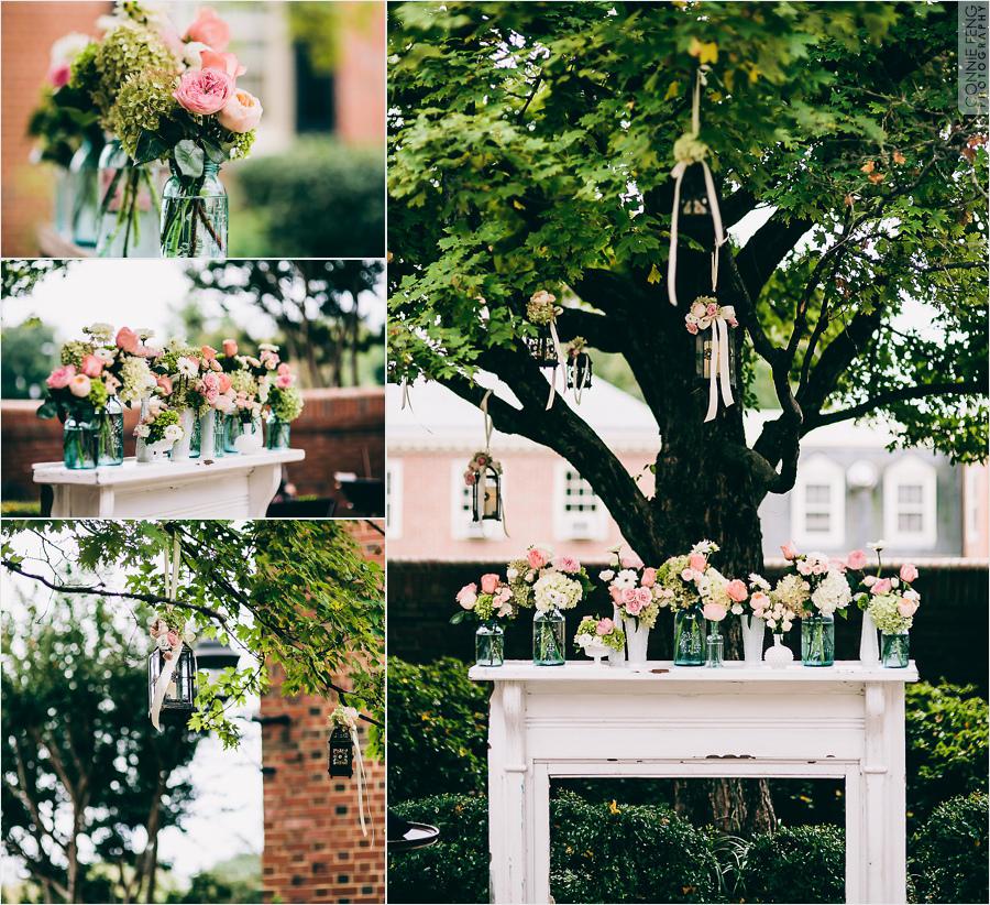 fairhurst-wedding-comp-03.jpg