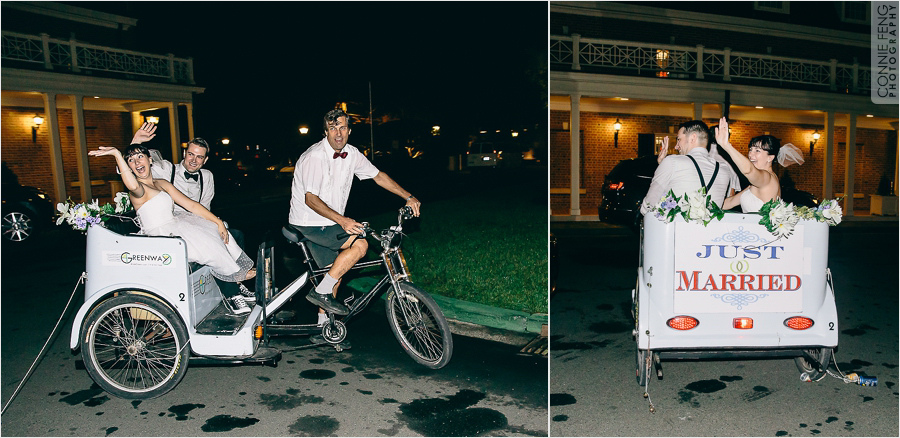 fairhurst-wedding-comp-09.jpg