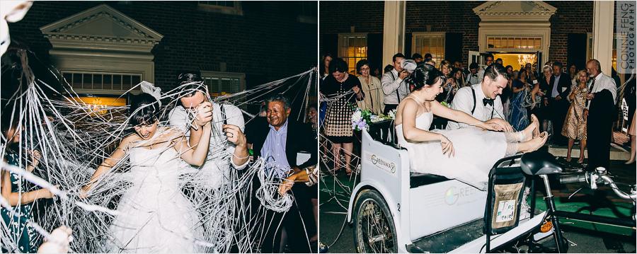 fairhurst-wedding-comp-10.jpg