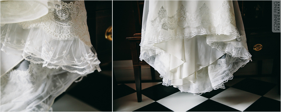 fairhurst-wedding-comp-11.jpg
