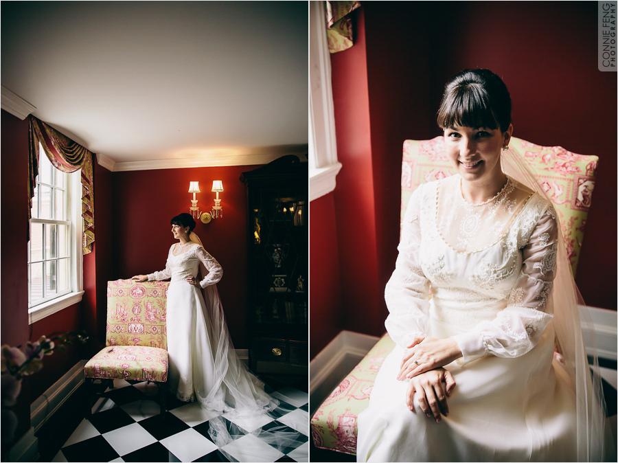fairhurst-wedding-comp-12.jpg