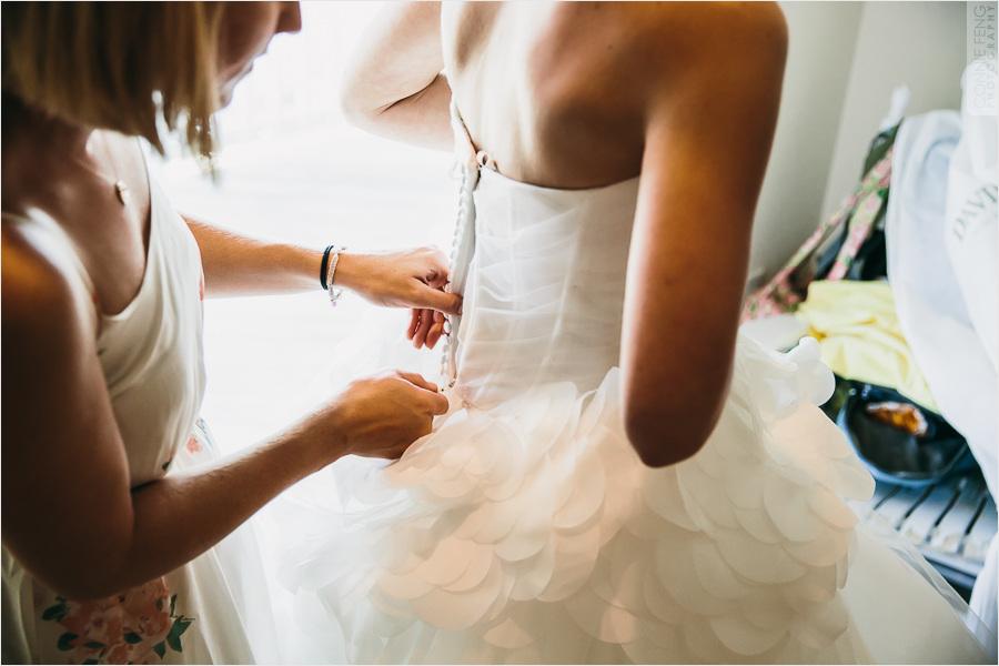 hollada-wedding-115.jpg