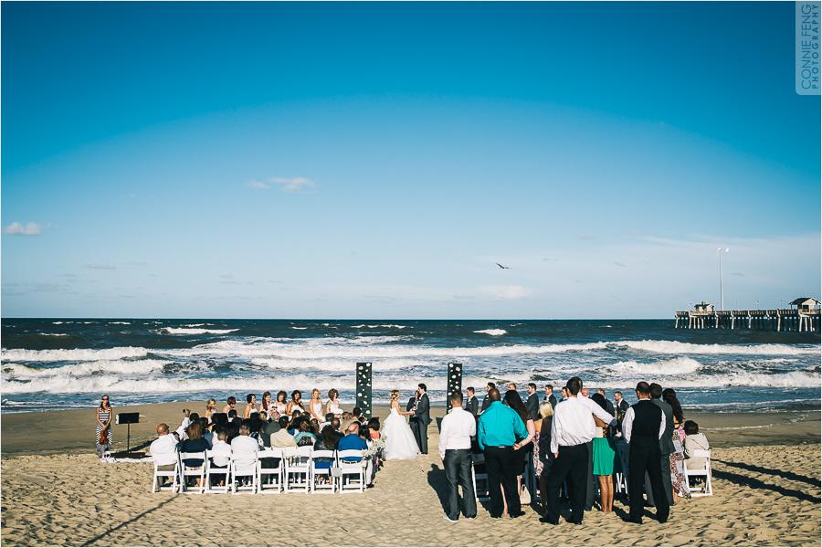hollada-wedding-228.jpg