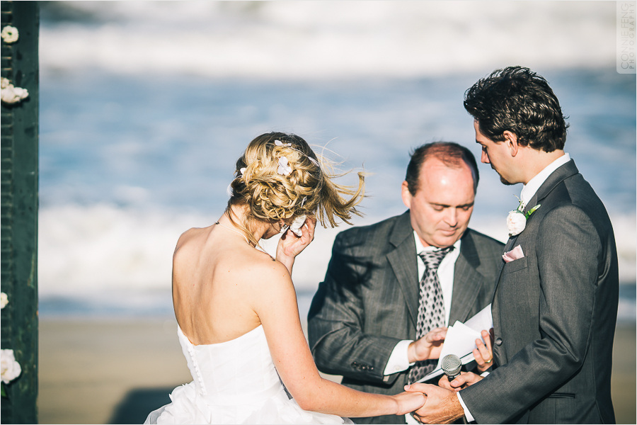 hollada-wedding-259.jpg