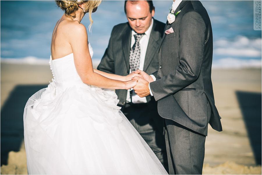 hollada-wedding-260.jpg