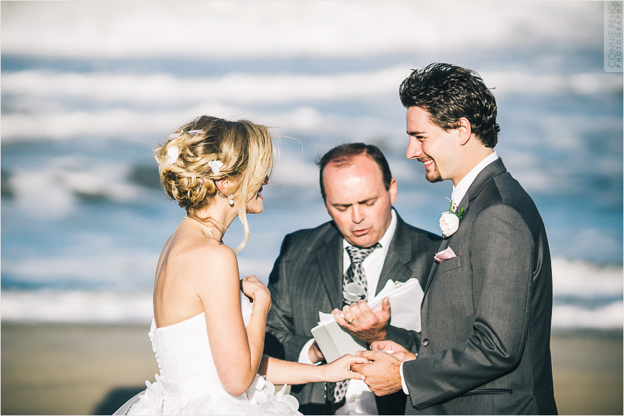 hollada-wedding-264.jpg