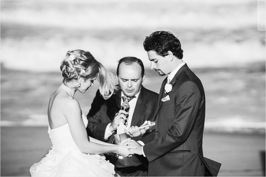 hollada-wedding-273bw.jpg