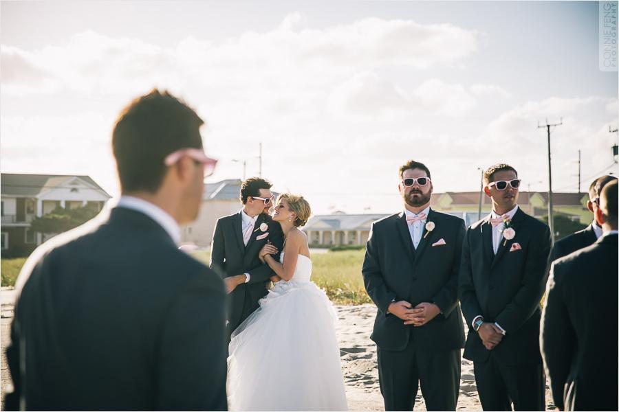 hollada-wedding-297.jpg