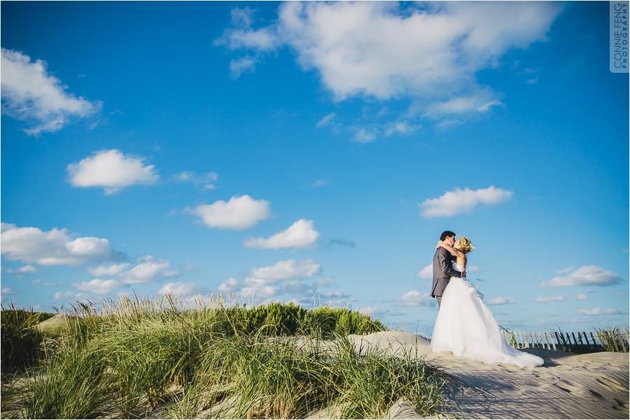 hollada-wedding-320.jpg