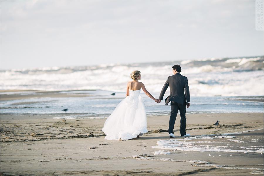 hollada-wedding-342.jpg