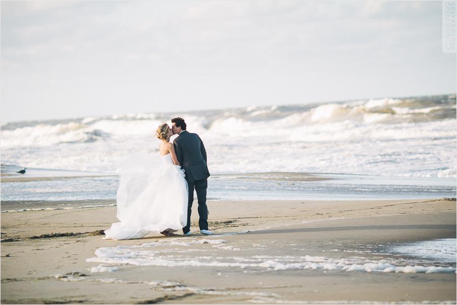 hollada-wedding-343.jpg