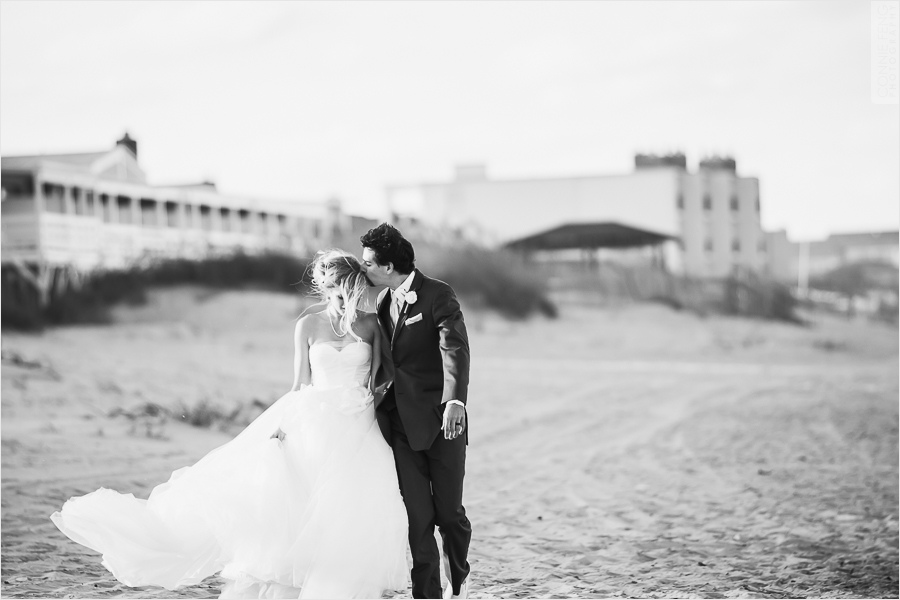 hollada-wedding-350bw.jpg