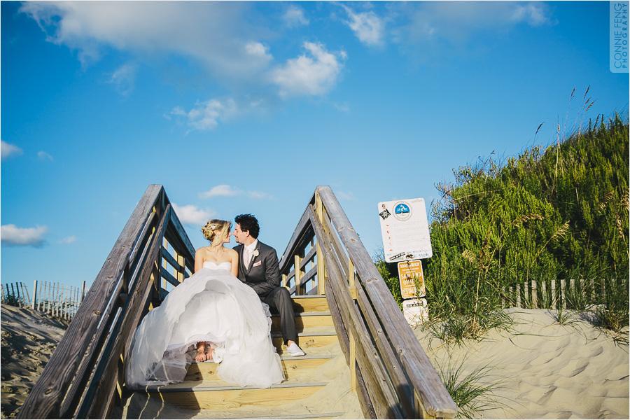 hollada-wedding-358.jpg