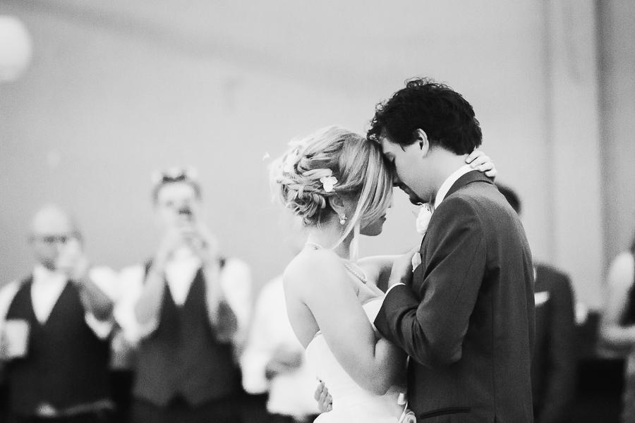 hollada-wedding-524bw.jpg