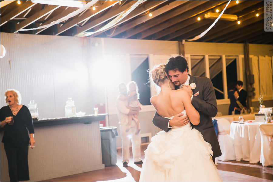 hollada-wedding-527.jpg