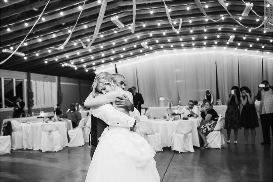 hollada-wedding-543bw.jpg
