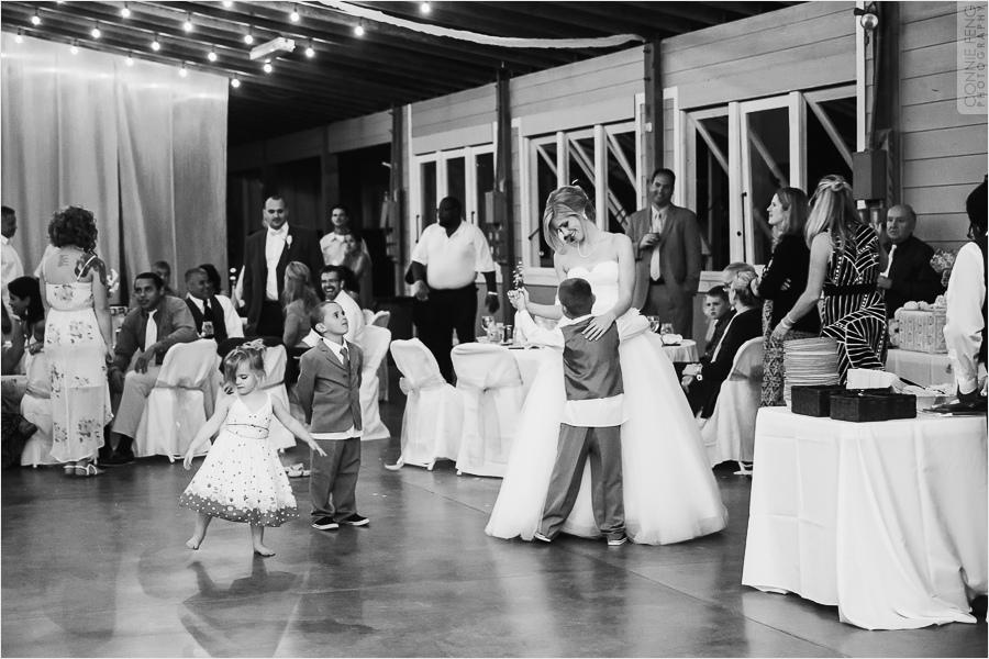 hollada-wedding-552bw.jpg
