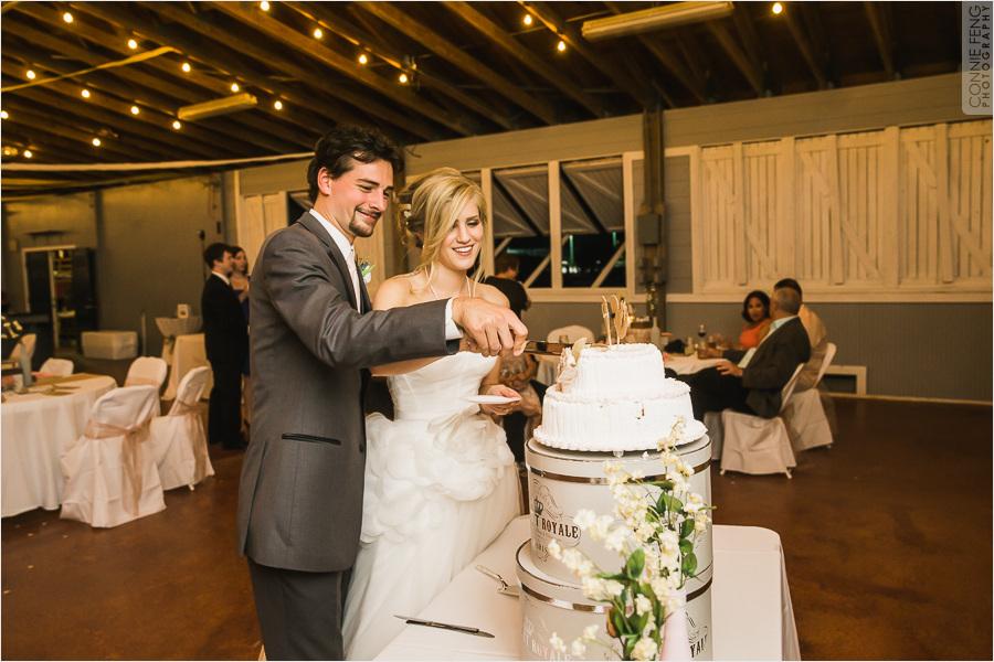 hollada-wedding-557.jpg