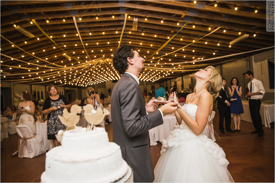 hollada-wedding-562.jpg
