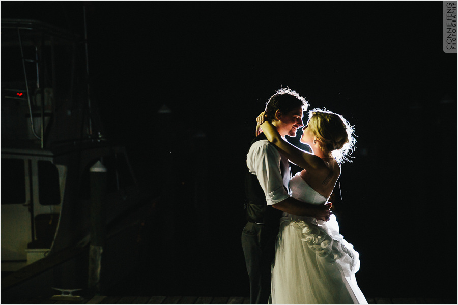 hollada-wedding-652.jpg