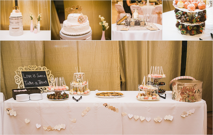 hollada-wedding-comp-02.jpg