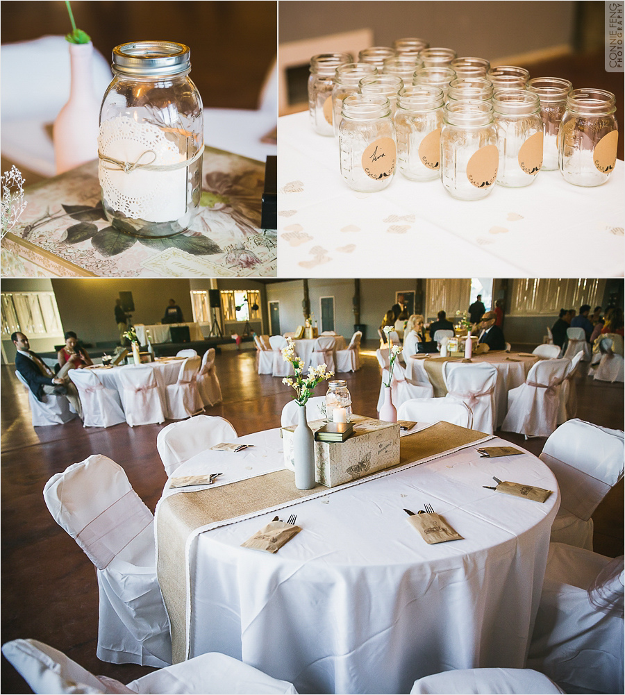 hollada-wedding-comp-01.jpg