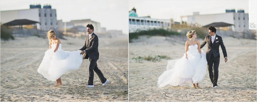 hollada-wedding-comp-06.jpg