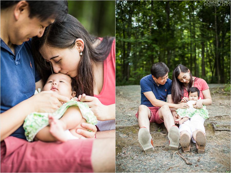wang-family-5.jpg